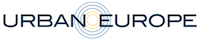 jpi urban europe logo