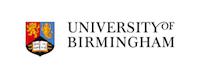 uni bham logo
