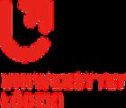 uni lodski logo pion