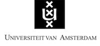 uni of amsterdam logo