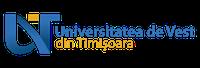 uni timisoara logo uvt  2017 01